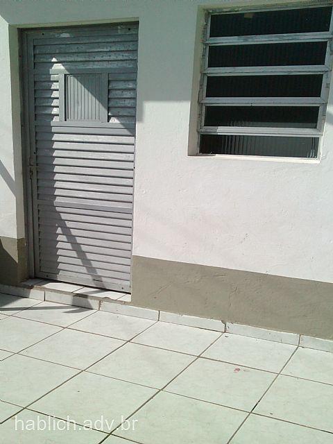 Casa, Zona Nova, Tramandaí (285427) - Foto 3