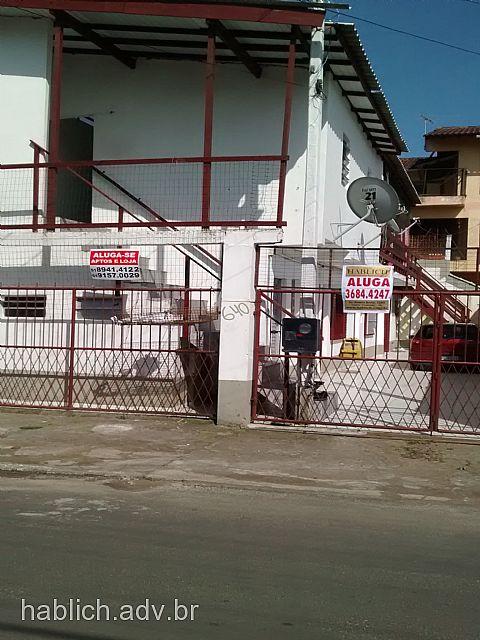 Casa, Zona Nova, Tramandaí (285427) - Foto 2