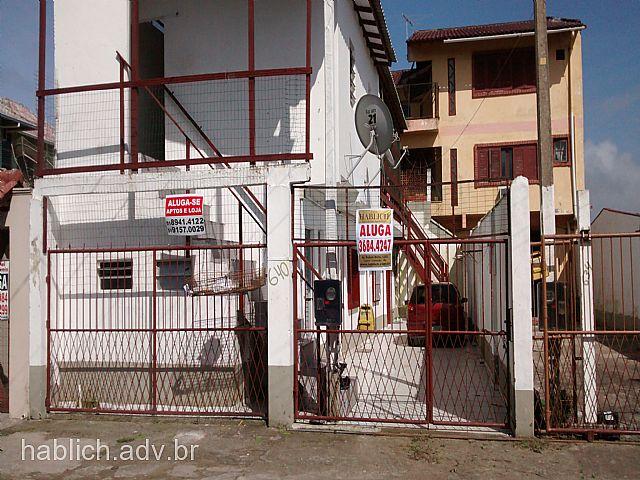 Casa, Zona Nova, Tramandaí (285427)