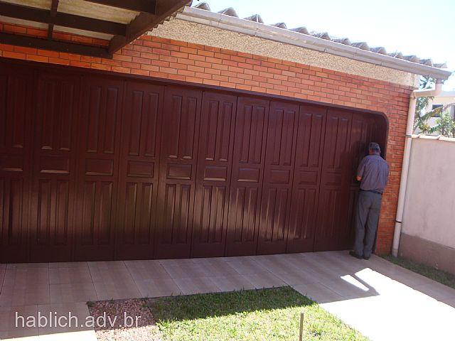 Casa 3 Dorm, Centro, Tramandaí (287411) - Foto 10