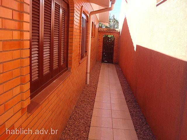 Casa 3 Dorm, Centro, Tramandaí (287411) - Foto 8