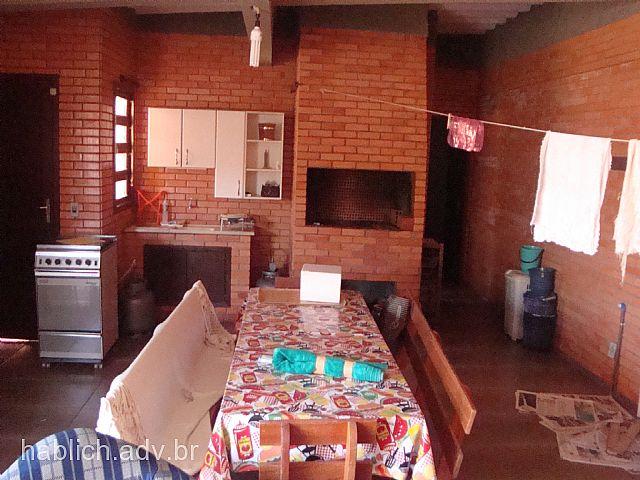 Casa 3 Dorm, Centro, Tramandaí (287411) - Foto 7
