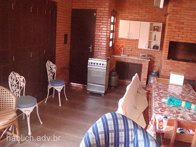 Casa 3 Dorm, Centro, Tramandaí (287411) - Foto 6