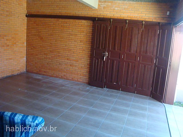 Casa 3 Dorm, Centro, Tramandaí (287411) - Foto 5