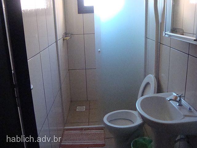 Casa 3 Dorm, Centro, Tramandaí (287411) - Foto 3
