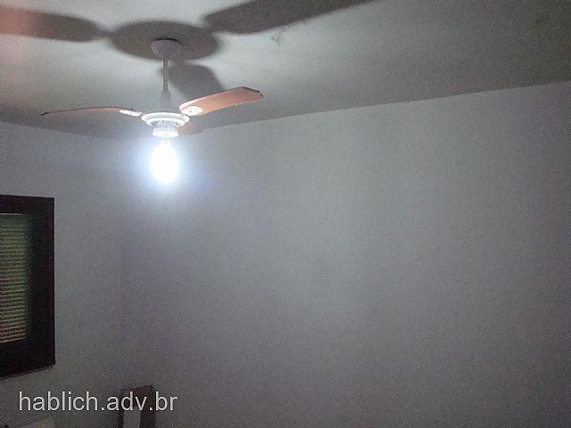Casa 3 Dorm, Centro, Tramandaí (287411) - Foto 2