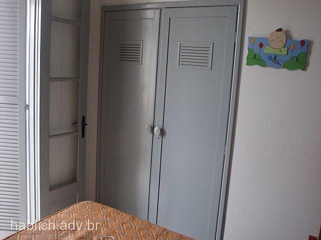 Apto 1 Dorm, Centro, Tramandaí (287564) - Foto 8