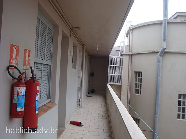 Apto 1 Dorm, Centro, Tramandaí (287564) - Foto 5