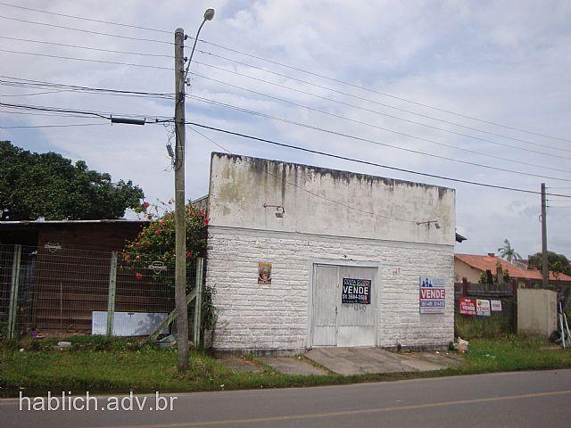 Casa, Centro, Tramandaí (288008)