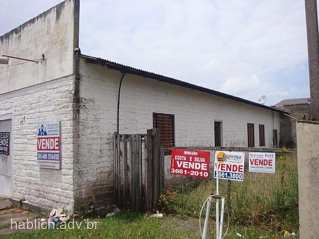 Casa, Centro, Tramandaí (288008) - Foto 2