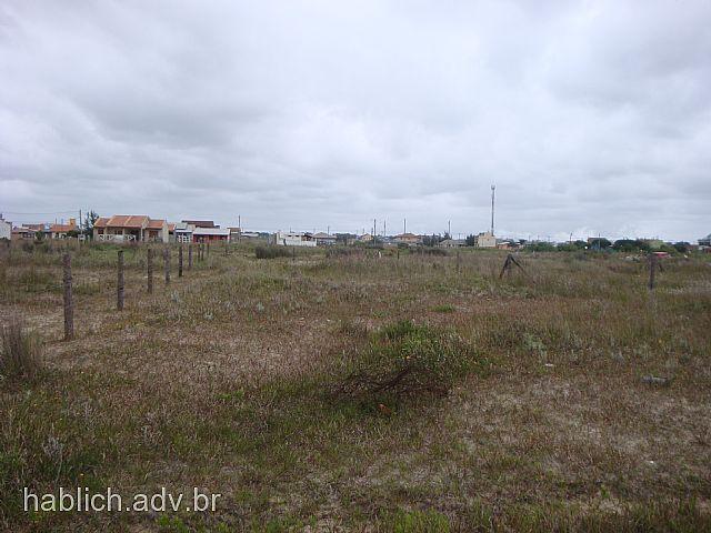 Terreno, Zona Nova, Tramandaí (288695)