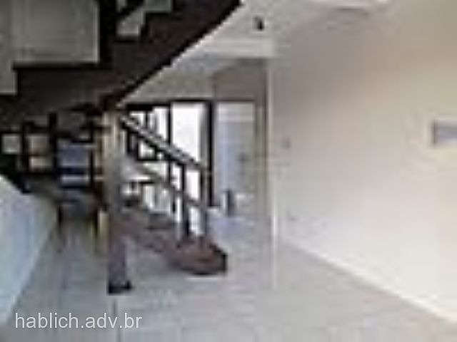 Hablich Consultoria Imobiliária - Casa 2 Dorm - Foto 4