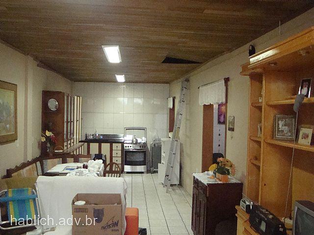 Casa 3 Dorm, Centro, Tramandaí (288940) - Foto 9