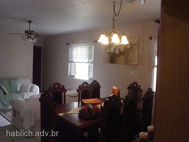 Casa 3 Dorm, Centro, Tramandaí (288940) - Foto 8