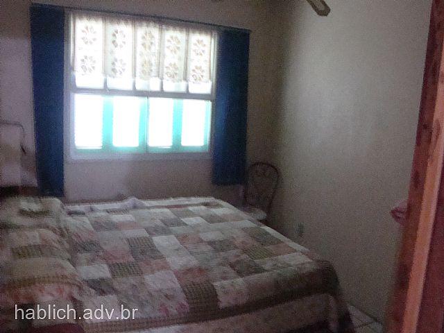 Casa 3 Dorm, Centro, Tramandaí (288940) - Foto 7