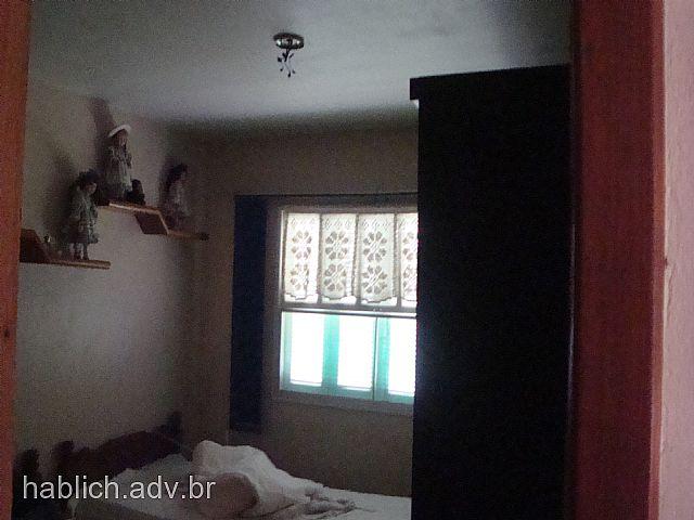 Casa 3 Dorm, Centro, Tramandaí (288940) - Foto 6