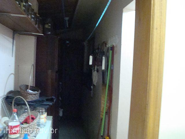 Casa 3 Dorm, Centro, Tramandaí (288940) - Foto 3