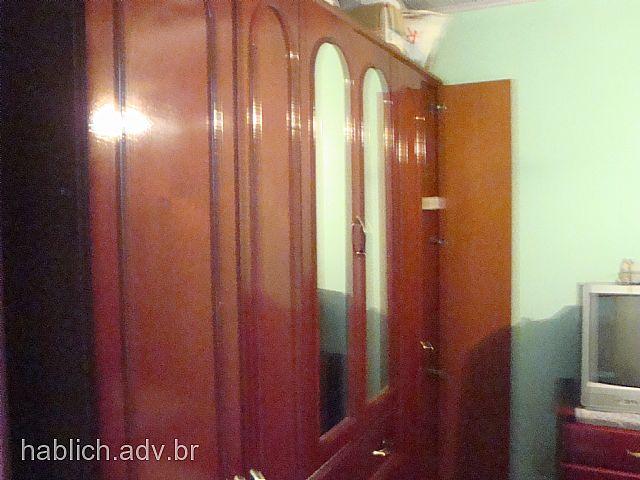 Casa 4 Dorm, Litoral, Tramandaí (289721) - Foto 10