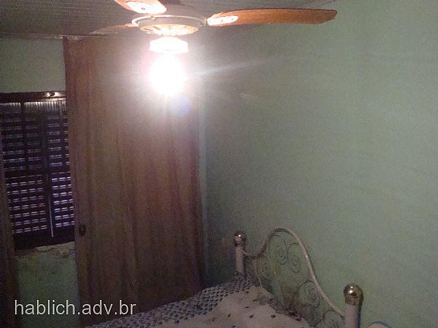 Casa 4 Dorm, Litoral, Tramandaí (289721) - Foto 9