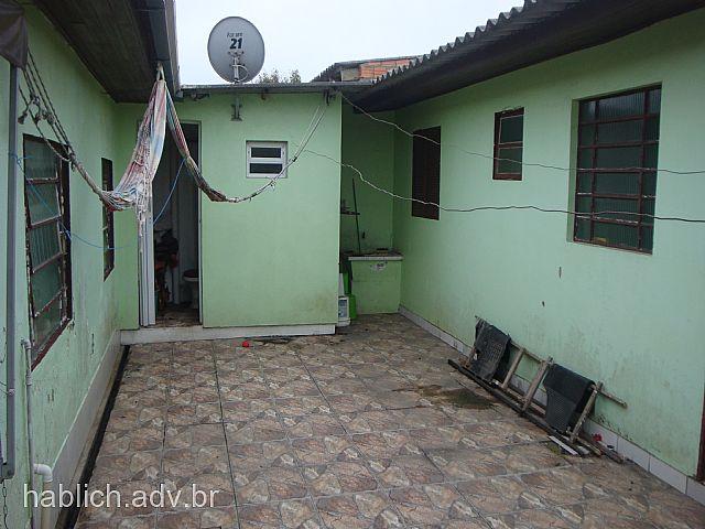 Casa 4 Dorm, Litoral, Tramandaí (289721) - Foto 8
