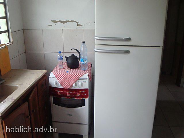 Casa 4 Dorm, Litoral, Tramandaí (289721) - Foto 7