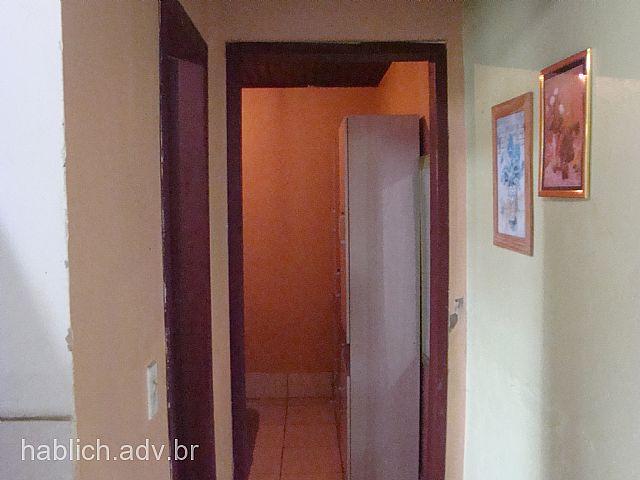 Casa 4 Dorm, Litoral, Tramandaí (289721) - Foto 6