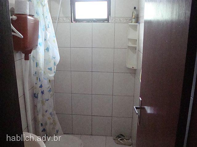 Casa 4 Dorm, Litoral, Tramandaí (289721) - Foto 5