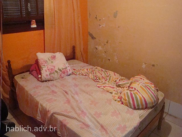 Casa 4 Dorm, Litoral, Tramandaí (289721) - Foto 4