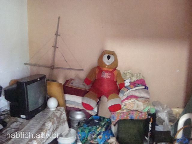 Casa 4 Dorm, Litoral, Tramandaí (289721) - Foto 3