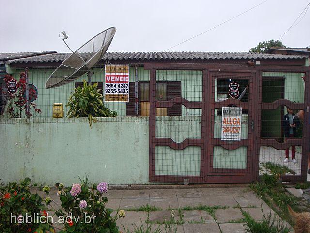 Casa 4 Dorm, Litoral, Tramandaí (289721) - Foto 2