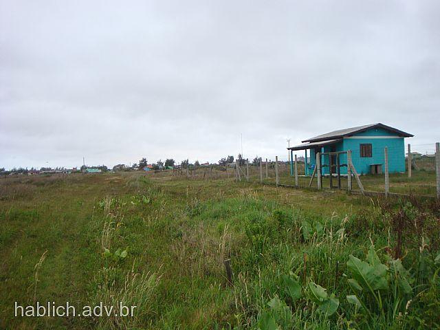 Terreno, Zona Nova, Tramandaí (289733)