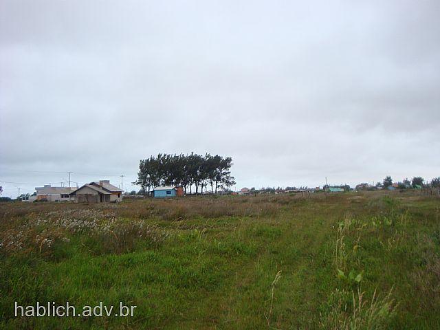 Terreno, Zona Nova, Tramandaí (289735)