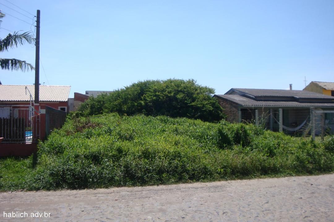 Terreno, Centro, Imbé (304423)