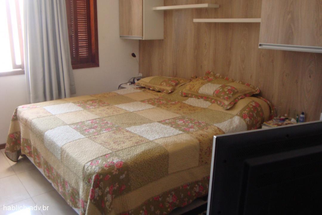 Casa 3 Dorm, Centro, Tramandaí (304986) - Foto 5