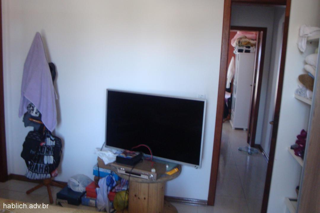 Casa 3 Dorm, Centro, Tramandaí (304986) - Foto 4