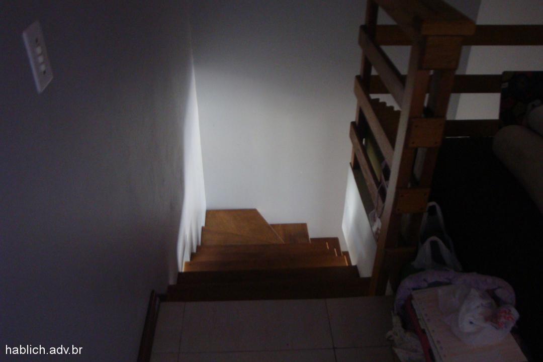 Casa 3 Dorm, Centro, Tramandaí (304986) - Foto 2