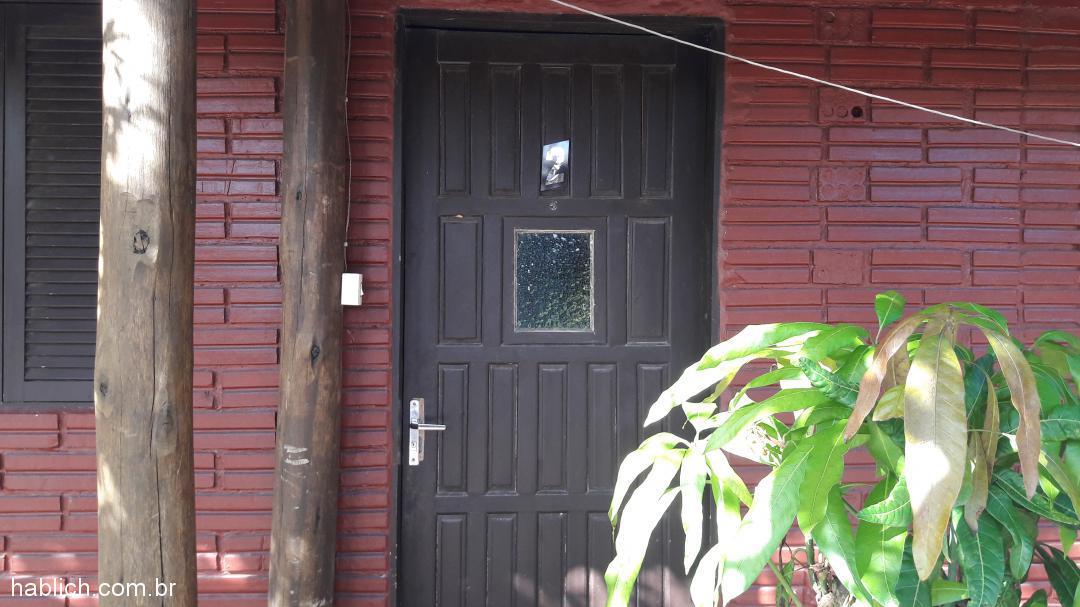 Apto 1 Dorm, Tiroleza, Tramandaí (305732) - Foto 6