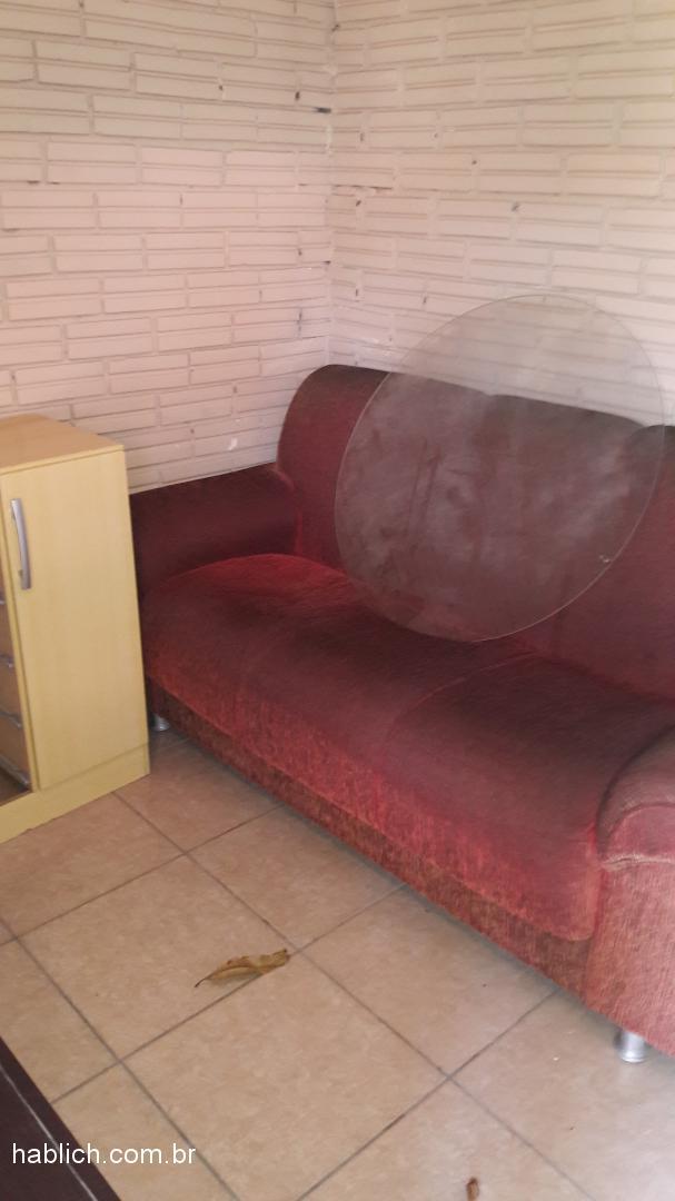 Apto 1 Dorm, Tiroleza, Tramandaí (305732) - Foto 5