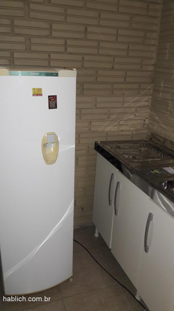 Apto 1 Dorm, Tiroleza, Tramandaí (305732) - Foto 2