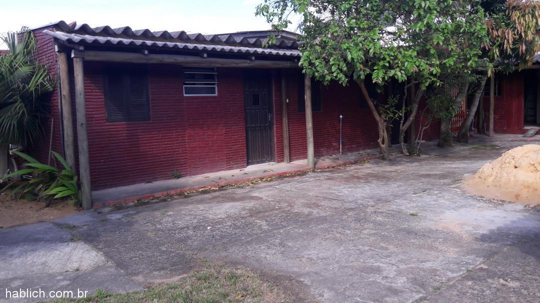 Apto 1 Dorm, Tiroleza, Tramandaí (305738) - Foto 3