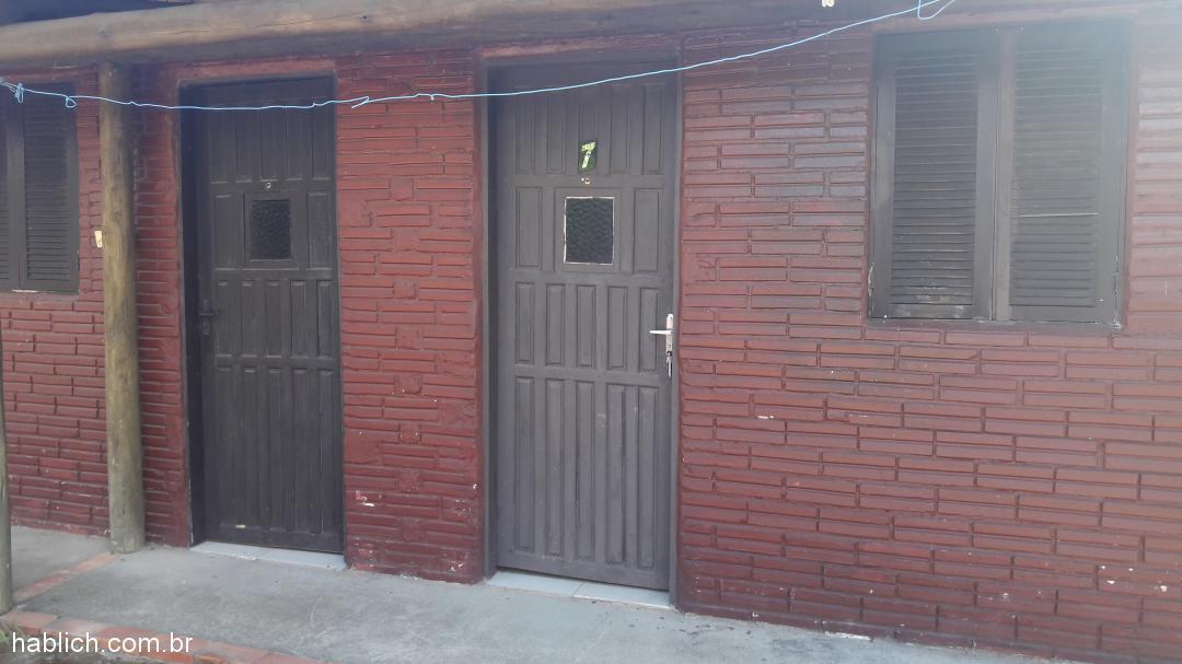Apto 1 Dorm, Tiroleza, Tramandaí (305752) - Foto 9