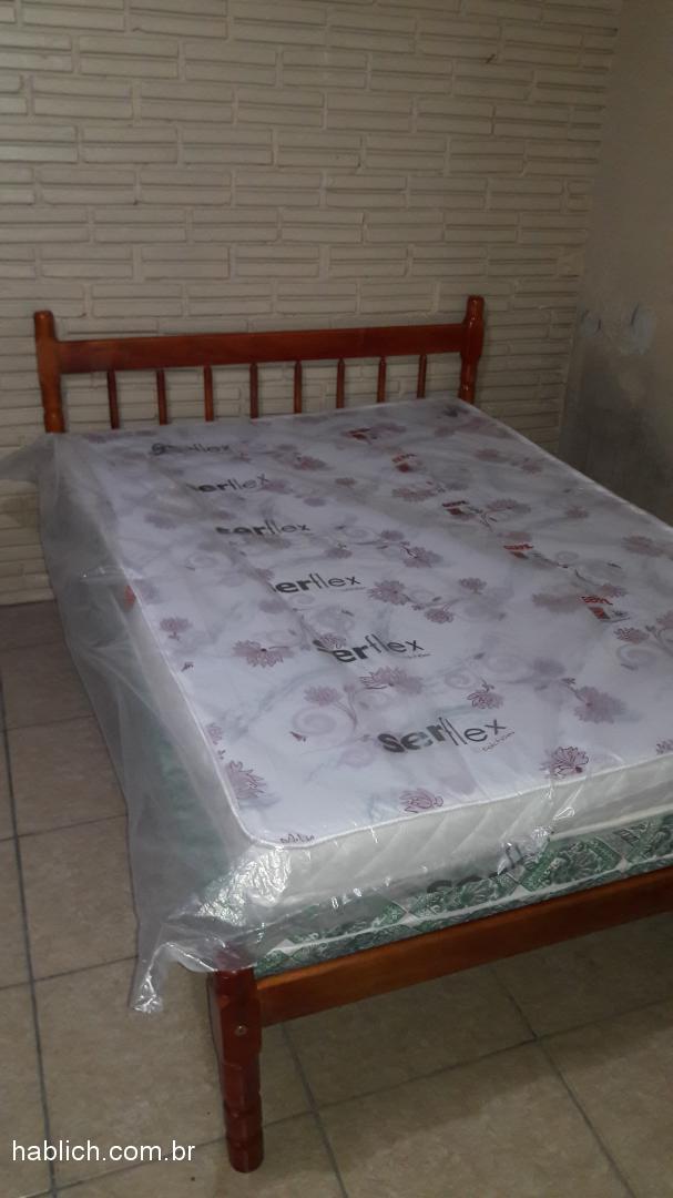 Apto 1 Dorm, Tiroleza, Tramandaí (305752) - Foto 5