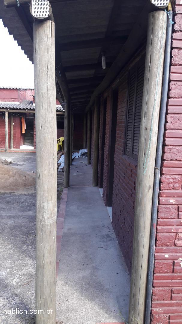 Apto 1 Dorm, Tiroleza, Tramandaí (305752) - Foto 2