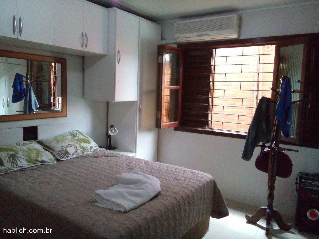 Casa 3 Dorm, Barra, Tramandaí (305874) - Foto 10