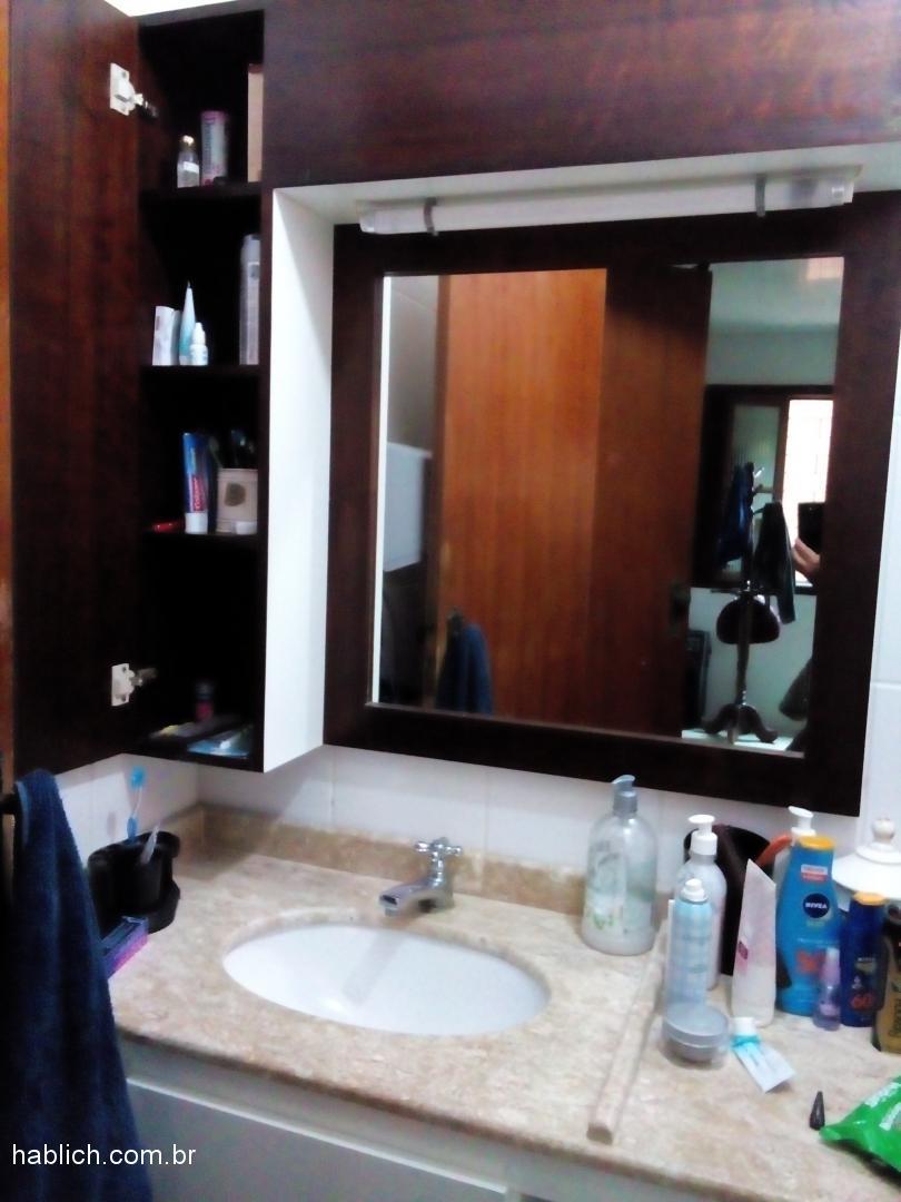 Casa 3 Dorm, Barra, Tramandaí (305874) - Foto 9