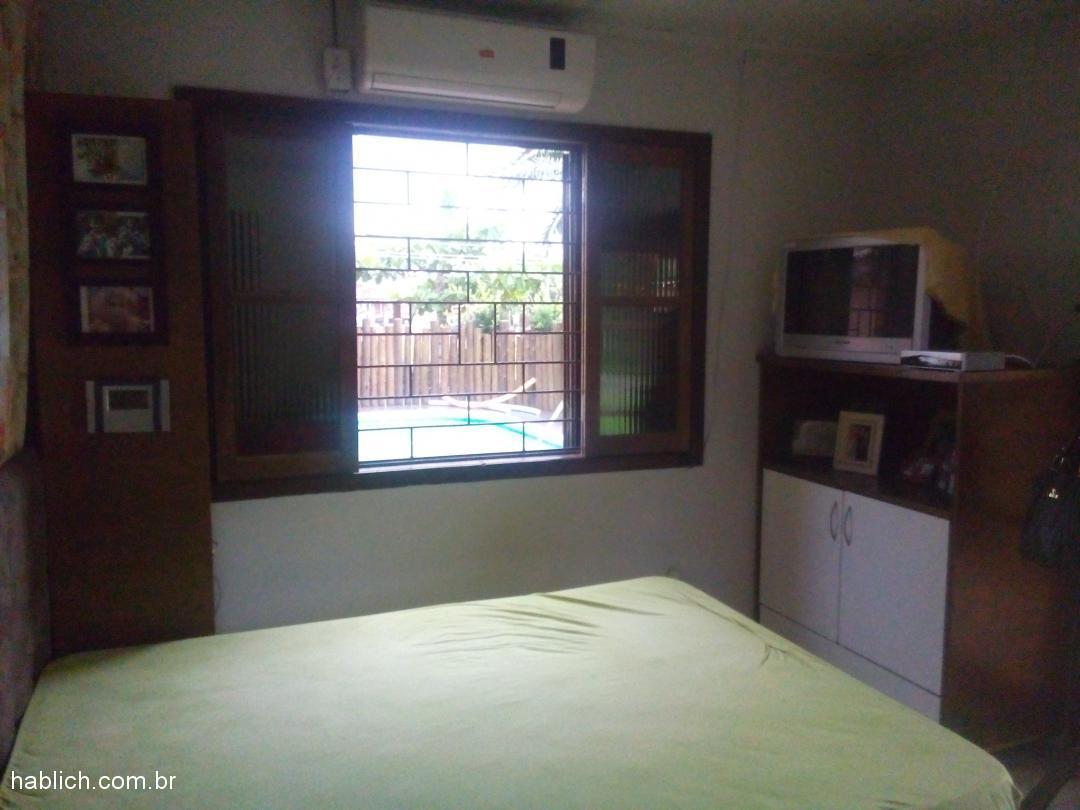 Casa 3 Dorm, Barra, Tramandaí (305874) - Foto 7