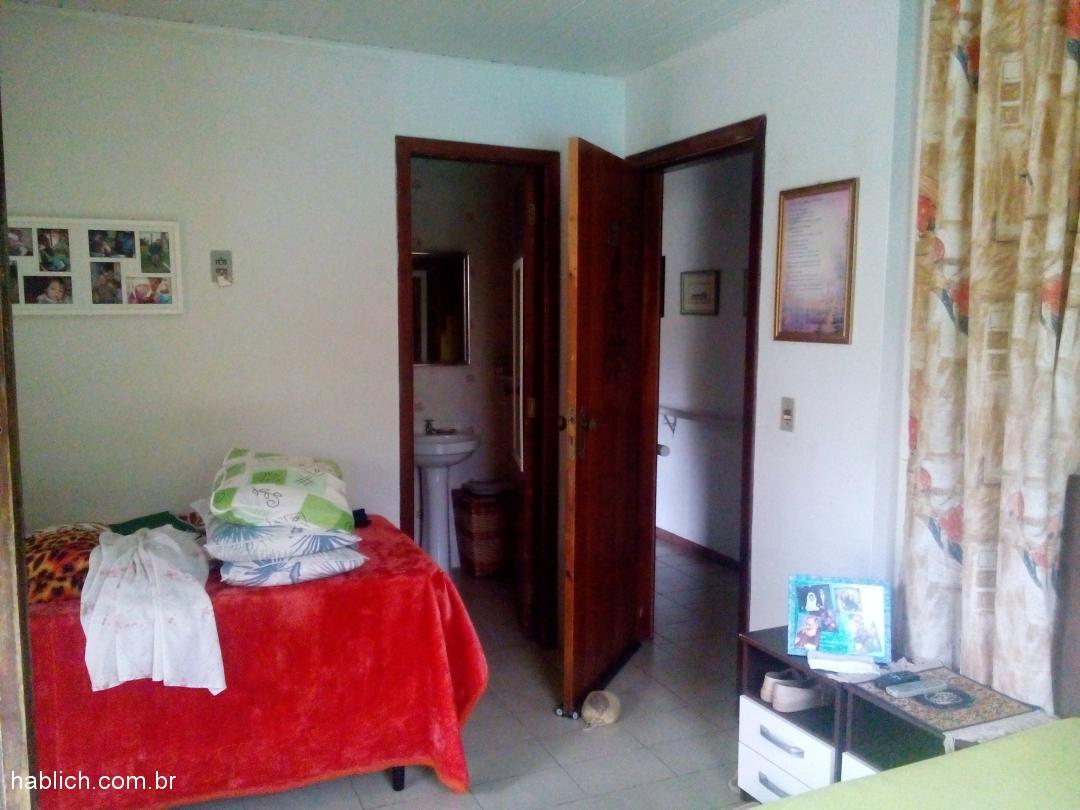 Casa 3 Dorm, Barra, Tramandaí (305874) - Foto 6