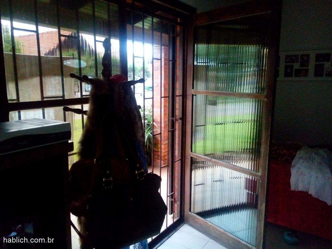 Casa 3 Dorm, Barra, Tramandaí (305874) - Foto 4