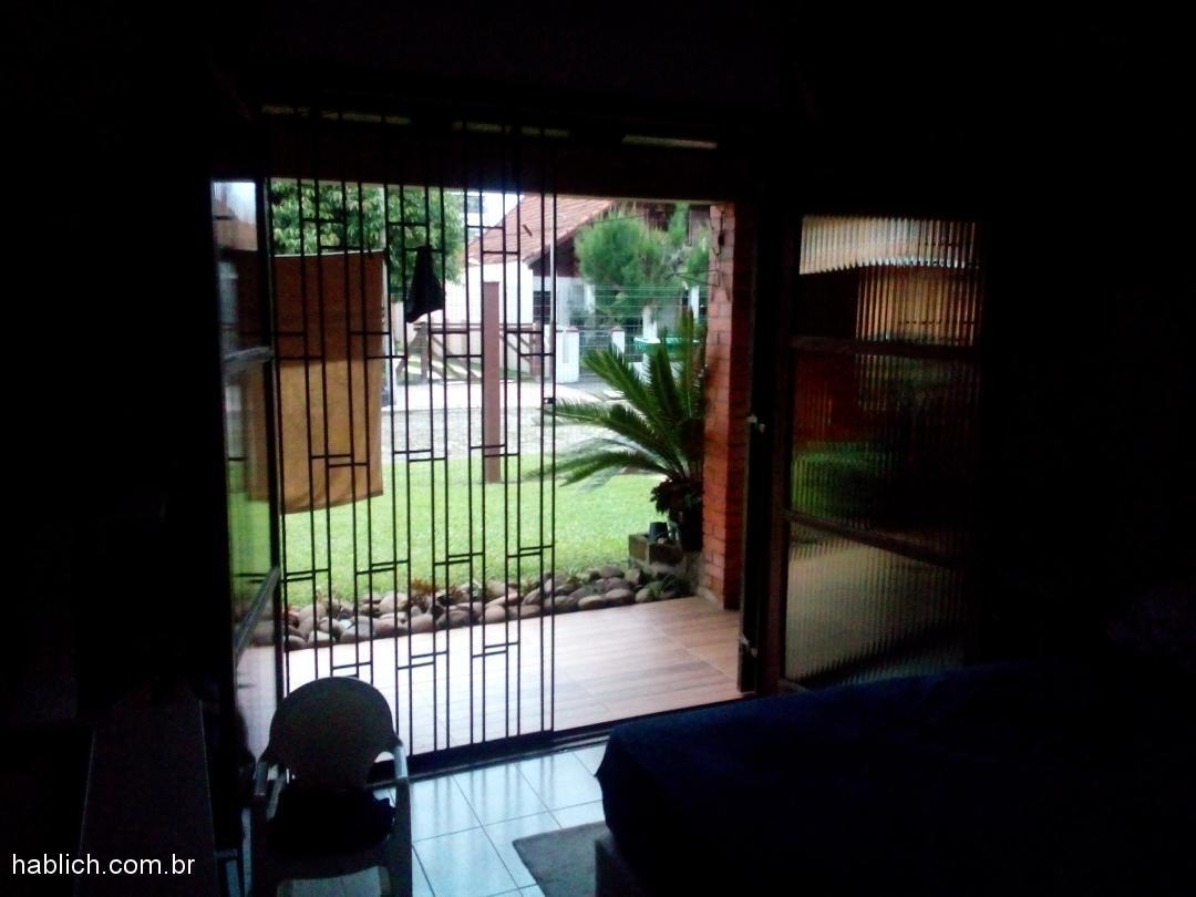 Casa 3 Dorm, Barra, Tramandaí (305874) - Foto 3