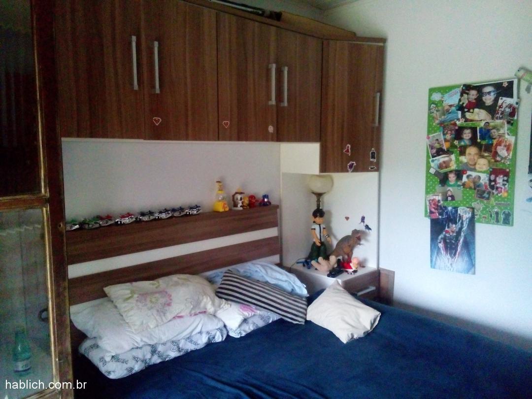 Casa 3 Dorm, Barra, Tramandaí (305874) - Foto 2